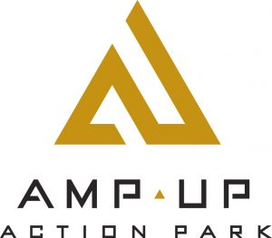 Amp Up Action Park
