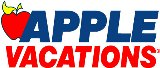 Logo_AppleVacations