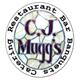 CJ Muggs